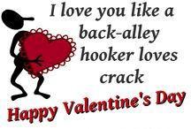 Valentines ❤️