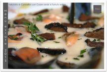 Menù Estate 2015 / Le proposte culinarie per l'Estate del Risto Babilonia di Ostia Lido. Una rassegna gourmet per palati esigenti, Scopri la nuova promozione, prenota da www.ristorantebabilonia.com e gustati Gratuitamente un Dessert a' la Carte!
