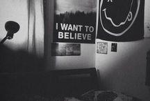 Kaylyn's bedroom