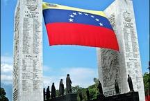 Venezuela (Caracas)