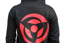 Jaket Anime / Pusat Penjualan Jaket ANime Naruto Keren . Whatsapp : 085727630536  Pin BBM : 5A29F775