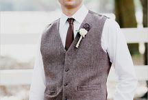 weddings   the groom