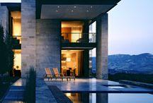 Architecture / ❤