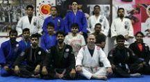 BJJ India - International Seminars