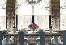 Home :: Porch / Porches I absolutely swoon over porch, farmhouse, front porch, porch decorating, wrap around porch, porch furniture, patio, screened in, porch railing, covered porch, porch diy, porch set up, fixer upper