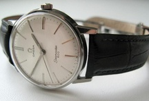 Simple and Classic Watches / Classic watches.