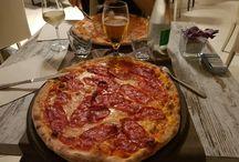 food! :-p