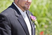 Weddings at Green Bay Botanical Gardens / Highlights from weddings by Casi Lea Photography.  http://casilea.photography/