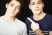 ♥Jack and Finn ♥