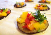 Natalia Coleman / Healthy, quick and easy recipes   http://nataliacoleman.com