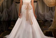 Wedding Inspiration 2013