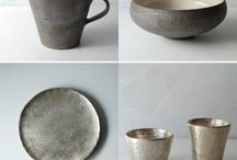 ▪ Ceramic ▪