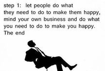 mind tips