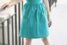 Dress / by Blu Dahlia