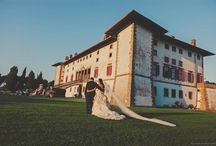 WEDDING PHOTOGRAPHER AT VILLA MEDICEA ARTIMINO IN TUSCANY