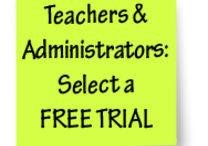 Trials!