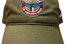 On The Water Outfitters Hats & Accessories