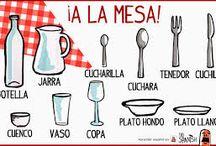 Espaniol