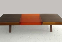 Furniture / by G C