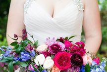 ANA & AUGUSTO | Ganesha Wedding