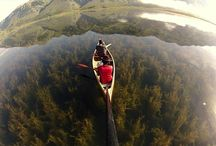 Gopro / by Erica Price