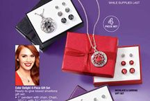 Avon Campaign 11 2014 Highlights / View the Avon Campaign 11 2014 Highlights. Shop the featured sales for Campaign 11 2014.