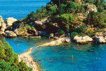 Italia *__*