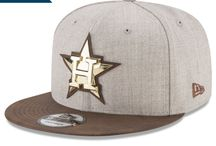 Only at Lids / The #1 destination for officially licensed & branded apparel, headwear & novelty product only at Lids. The top brands in headwear save their best product strictly for us, they are Lids Exclusives.