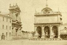 Fontana dell'Aqua Felice