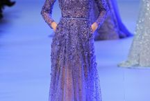 Couture / by Haley Gearing