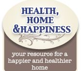 HH&H Friends' Grain Free, Home, and Health / by Health, Home, & Happiness