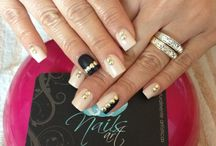 Nails / null