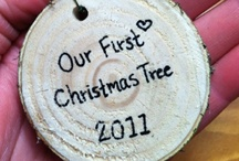 Cuuute need to do this when the twins are 1 this year