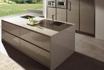 #Droomkeuken / Nieuwe keuken
