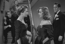 Great Classic Movies for a Saturday afternoon / by Connie Carroll