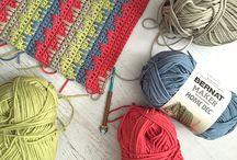 Fun Knitting