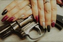 Nails By Mindex MindexNails