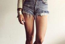 fashion a/w