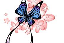 CNY Airbrush
