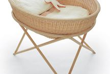 beds and furnitures for kids