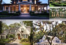 Greats homes