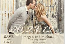 Wedding / by Kori Dobitz