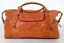 Bags: I like
