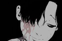 ❤ anime ❤ / Anime & Manga