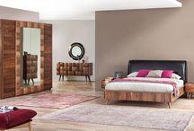 Modern Yatak Odası Nasıl Dekore Edilir? / Modern Yatak Odası Nasıl Dekore Edilir?  http://www.dekordiyon.com/modern-yatak-odasi-nasil-dekore-edilir/  #ModernYatakOdası