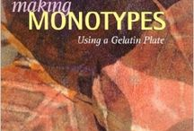 Monotipos