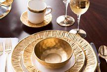 ~ Dinnerware ~ / by Insharinga™©2015