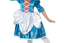 Carnevale Costumi e accessori per Travestimenti / Accessori, Costumi, Travestimenti per Carnevale o Feste a Tema.