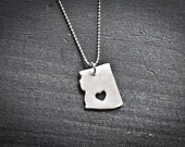 Jewelry / by The Happy Scraps