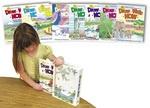Homeschool Wish List / by Rebecca Street